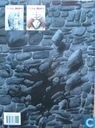 Bandes dessinées - Extra Muros - Het bal van de waterspuwers