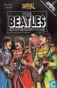 The Beatles Experience 3