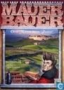 Mauer Bauer - Ohne Mauer keine Power