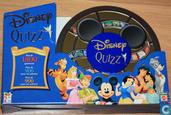 Brettspiele - Trivial Pursuit - Disney Trivia
