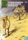 Comic Books - Stripschrift (tijdschrift) - Stripschrift 272