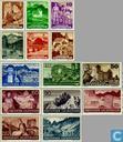1937 Landschappen (LIE 34)
