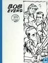 Bandes dessinées - Bob Evers - Bob Evers 3