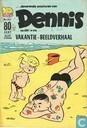 Comic Books - Dennis the Menace - Dennis 31