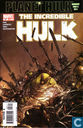 The Incredible Hulk 97