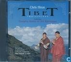 Tibet impressions