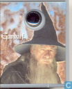 Gandalf Viewer