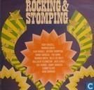 Rocking & Stomping