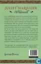 Books - Wildwood - Wildewoud