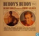 Buddy's Buddy