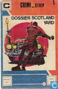 Dossier Scotland Yard