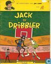 Comic Books - Jim Lont - Jack de dribbler