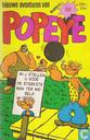 Nieuwe avonturen van Popeye 36