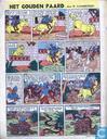 Strips - Ons Volkske (tijdschrift) - 1958 nummer  43