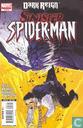 Dark Reign: Sinister Spider-Man 2
