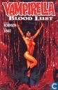 Vampirella: Blood lust 2