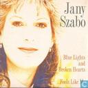 Jany Szabo
