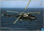 Westland Lynx www.marine.nl