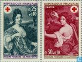 1968 Spring and autumn (FRA 705)