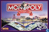 Monopoly Rotterdam (eerste uitgave)