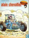 Alain Chevallier special