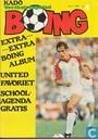 Strips - Boing (tijdschrift) - 1986 nummer  7