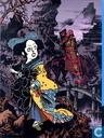 Comic Books - Verhalen van de 7de zucht, De - Shiro Yuki
