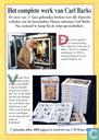 Strips - Stripschrift (tijdschrift) - Stripschrift 272