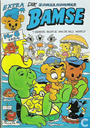 Comic Books - Bamse - Bamse 6