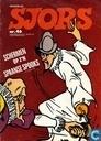 Strips - Arad en Maya - 1974 nummer  46