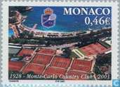 Monaco Country Club 1928-2003