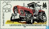 Leipziger Frühjahrsmesse