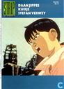 Comic Books - Akira - Stripschrift 252