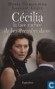 Cécilia, la face cachée de l'ex-Première dame
