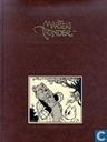 Comic Books - Bumble and Tom Puss - Volledige werken 24