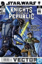 Knights of the Old Republic 26