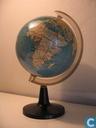 Kleine wereldbol
