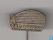 Rai  Amsterdam  (2)
