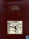 Comics - Bommel und Tom Pfiffig - Volledige werken 9