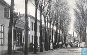Maassluis Heerenstraat 's-Gravenzande