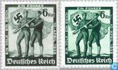 Volksraadpleging Oostenrijk