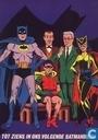 Bandes dessinées - Batman - Batman