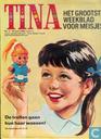 Bandes dessinées - Black Beauty - Tina 3