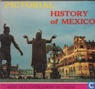 Pictorial history of Mexico