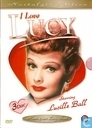 DVD / Video / Blu-ray - DVD - I Love Lucy [volle box]