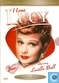 I Love Lucy [volle box]
