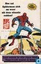 Comic Books - Rawhide Kid - Prairieoorlog