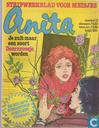 Anita 21