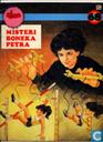 Misteri Boneka Petra