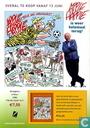 Comics - Stripschrift (Illustrierte) - Stripschrift 384